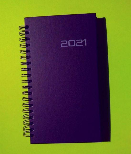 """Jahreszahlen korrekt: """"2021"""" oder doch """"in 2021""""?"""